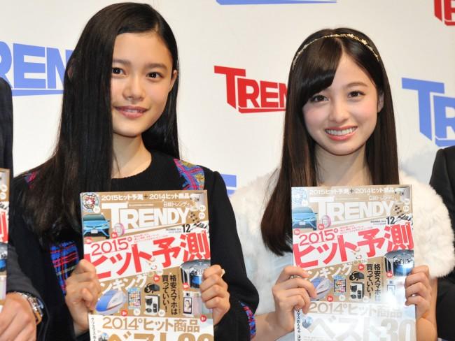 そんな杉咲花さんですが、実はデビューは2007年でなんと「まるまるちびまる子ちゃん」という「ちびまる子ちゃんの実写化」のドラマで「城ケ崎姫子」役として出演してい